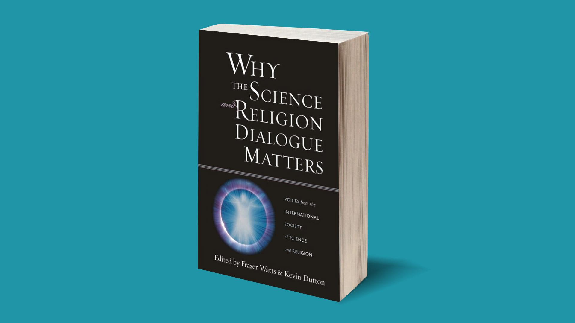 religion and pressure essay