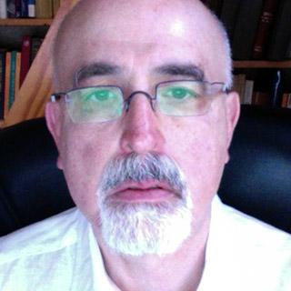 Prof Gennaro Auletta
