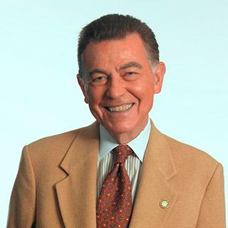 Prof Francisco Ayala HonFISSR