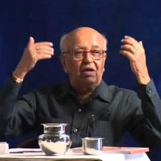 Prof Subbarayappa Bidare