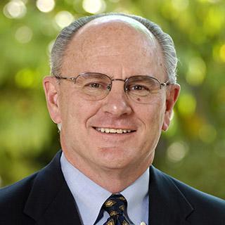Dr Warren S. Brown