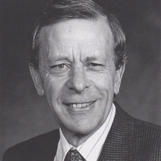 Prof Colin Russell