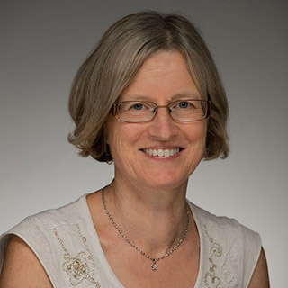 Prof Celia E. Deane-Drummond
