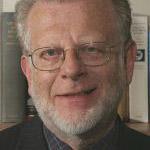 Prof Geoffrey Cantor