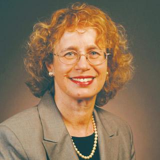 Prof Hava Tirosh-Samuelson