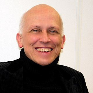 Prof Henk Barendregt