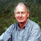 Prof Howard J. Van Till