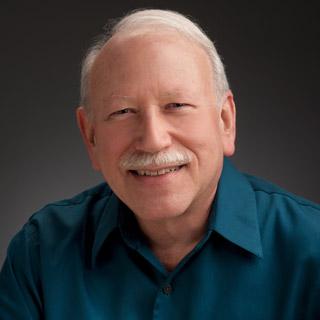 Prof Joel R. Primack