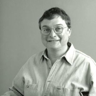 Dr Margaret J. Osler