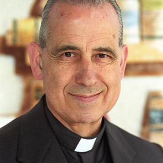 Mariano Artigas