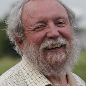 Prof Michael Ruse