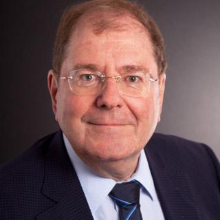 Prof Michael Welker