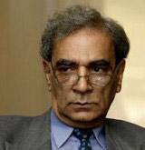 Dr Munawar Anees