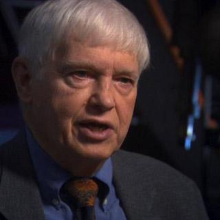 Prof Owen Gingerich