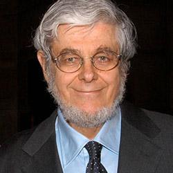 Prof Robert Pollack