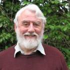 Prof Sam Berry