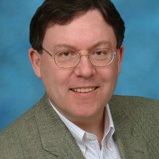 Prof Stephen Post