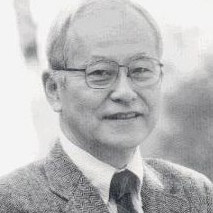 Prof Sukeyasu (Steven) Yamamoto