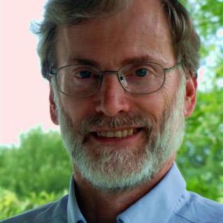 Prof Thomas Tracy