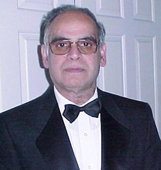 Prof V.V. Raman