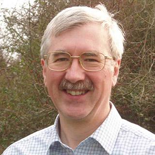 Prof Robert White