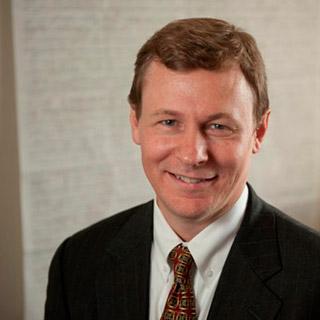 Prof Wesley Wildman