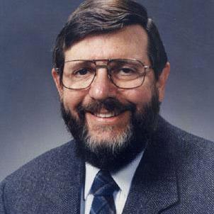 Prof William D. Phillips