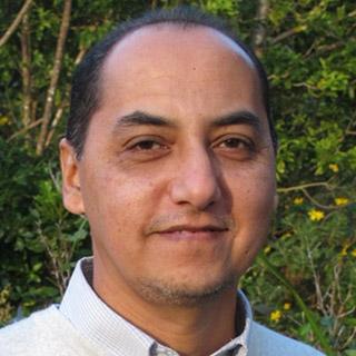 Dr Zainal Abidin Bagir
