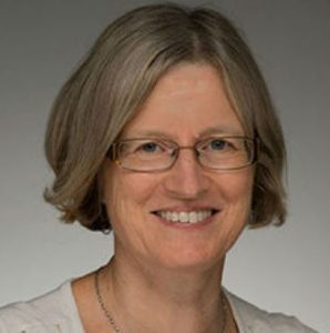 Prof Celia Deane-Drummond