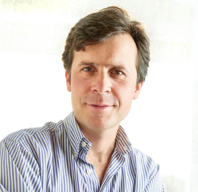Dr Miguel Farias