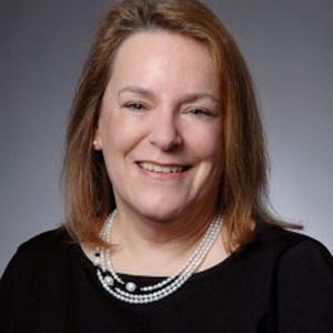 Prof Nancy Howell